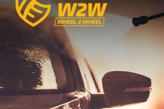 wheel2wheel-thumb