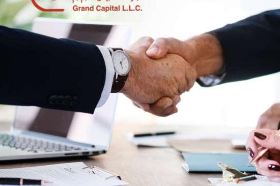 thumb_grand_capital