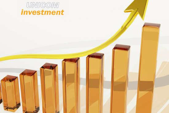 thumbnail_unicom_investment