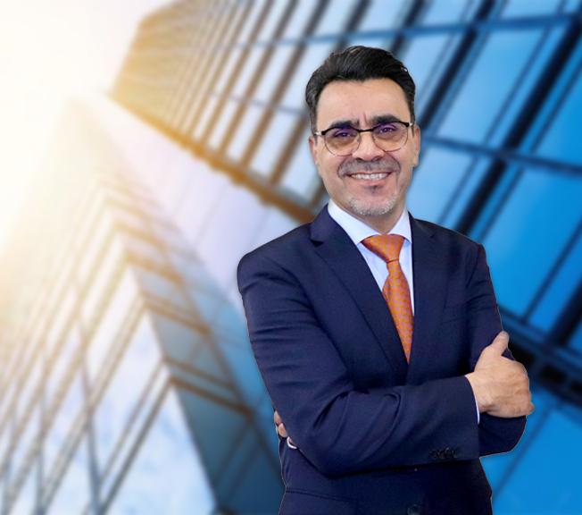 dp_CEO_Ahmad Hussein_02